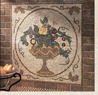 Rhode Island Tile Elished In Cranston 1953 By The Galli Family Has Become One Of Oldest And Largest Stone Distributors New England