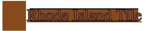 Rhode Island Tile