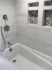 ALCO-EVOKE-WHITE-TUB-SURROUND