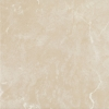 Al Floor Tile Beige