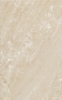 Al. Beige wall tile