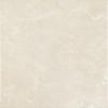 Al. Floor Tile Cream