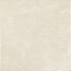 Al. Floor Tile Cream