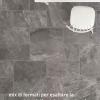 grey pattern floor 2