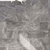 grey pattern floor