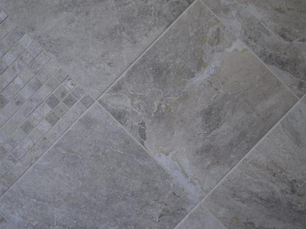 brennero ayers rock pearl floor