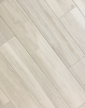 stylwood bianco