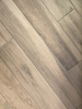 stylwood cerezo