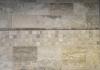 BSTONE GREY WALL