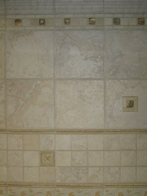 Backsplash Concepts | Rhode Island Tile