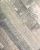barnboard fusta gris