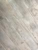 barnboard rimini gris