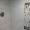 ccver bathroom