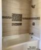 Splendida Turtle shower