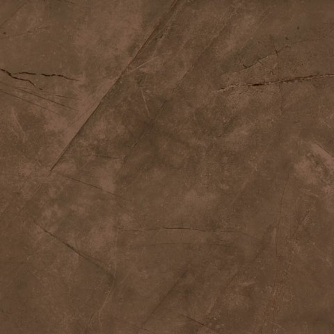 Brennero rhode island tile for Pulpis marfil