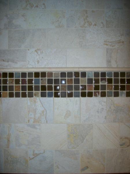 Edimax Rhode Island Tile