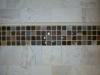 edimax-slaty-panels-005