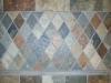 edimax-slaty-panels-001