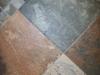 edimax-slaty-panels-002