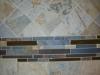 edimax-slaty-panels-003