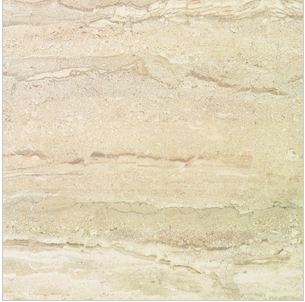 Grespania Rhode Island Tile