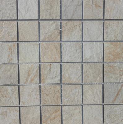Naxos Rhode Island Tile
