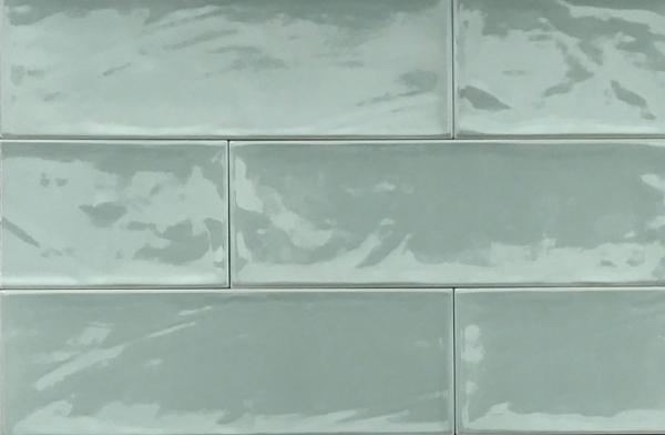 Cifre Rhode Island Tile