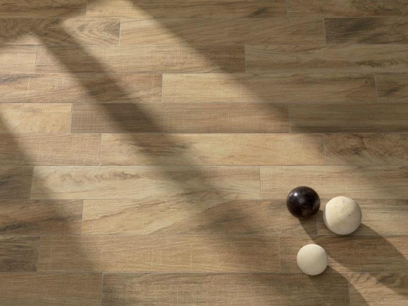 Cerdisa Chalet Series Rhode Island Tile