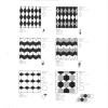 CIR Patterns 2