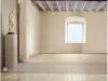 almond-room
