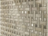 mosaic-cherter