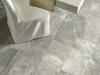 grigio-matte-12x24