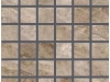 taupe2x2