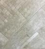 dark fossil beige 8x16