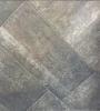 dark fossil ebony 12x24