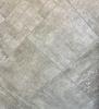 dark fossil grey 12x12