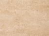 epsilon-beige-303x613
