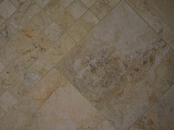 Monocibec Rhode Island Tile