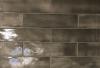 brickell grey