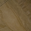FZ SPA BEIGE FLOOR