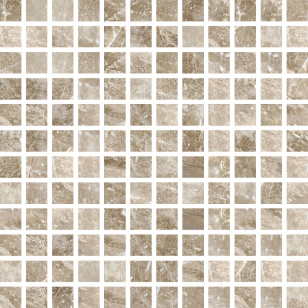 GEOLOGY TAUPE 1X1