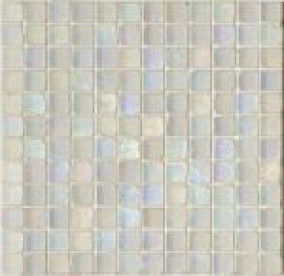 Index of /wp-content/gallery/glass-casa-italia-metallica-mix