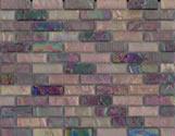 Brescia Brick Pattern    1