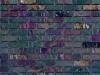 Pompeii Brick Pattern    1