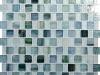 Pear Garden Natural    Paper Faced Sheets • 1.174 sq. ft./ sheet • 5 sheets/ box = 5.87 sq. ft./ box