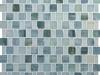 Pear Garden Silk    Paper Faced Sheets • 1.174 sq. ft./ sheet • 5 sheets/ box = 5.87 sq. ft./ box