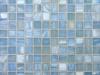 "Ice Silk 1""x1"" Mosaic"