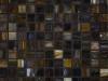 mhp_mosaic_ippei_silk_0