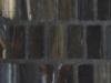 Ippei Silk Stacked Mosaic