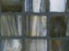 "Mahogany Silk 1""x1"" Mosaic"